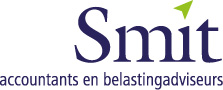 Smit accountants en belastingadviseurs